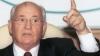 Mihail Gorbaciov a fost externat: Starea de sănatate a fostului lider al URSS este satisfăcătoare