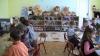 REVOLTĂTOR! Motivul incredibil pentru care câţiva copii din Corjova nu pot merge la grădiniţă (VIDEO)