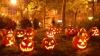 Oferte fierbinţi de Hallowen pentru distracţii la castelul lui Dracula. Sărbătoarea ia amploare şi în Moldova