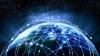 Tinerii sunt cei mai înrăiţi consumatori de Internet în Moldova. Vârstnicii se mai menţin conservatori