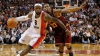 Cleveland Cavaliers şi Miami Heat vor juca un meci în cadrul turneului NBA Global Games