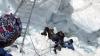 O avalanşă din munţii Himalaya a omorât 21 de alpinişti în Nepal