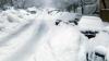 Iarna îşi face de cap în Australia: Mai mulţi copaci au fost prăbuşiţi, iar mai multe maşini - avariate