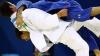 Moldova a mai pierdut un judocan valoros. Igor Soroca s-a retras din activitate