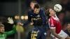 Campionatul Olandei: PSV Eindhoven rămâne lider incontestabil, iar Feyenoord a învins echipa Cambuur