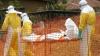 Ar putea fi infectaţi cu EBOLA. 11 soldaţi americani au fost plasaţi în carantină într-o bază militară din Italia