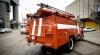 Pompierii moldoveni ar putea primi 27 de autospeciale moderne
