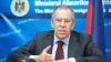 Serghei Lavrov: Rusia va recunoaşte alegerile organizate de separatişti în estul Ucrainei