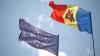 """Retrospectiva Politică: """"România va depune toate eforturile pentru ca Republica Moldova să adere în 2019 la UE"""""""