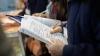 Cel mai mare târg al locurilor de muncă din Moldova: Peste 20 de companii îşi prezintă ofertele