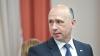 Pavel Filip: Este nevoie de stabilitate pentru crearea locurilor de muncă bine plătite în Moldova