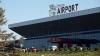 Incident nemaiîntâlnit pe Aeroportul din Chişinău. O femeie a pierdut avionul după ce a leşinat din cauza durerilor de dinţi