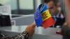 Şase luni fără vize în UE. Câţi moldoveni au vizitat Europa doar cu paşapoarte biometrice