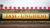Gazoductul Iaşi-Ungheni, gata de funcţionare. ''Preţul la gaz va fi cu siguranţă mai mic decât la Gazprom''