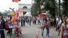 Sărbătoare mare la Chişinău! Vezi programul festivităţilor pentru Hramul Oraşului