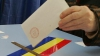Cetățenii români din Moldova vor putea vota la alegerile prezidențiale din România. Câte secţii de votare vor fi deschise