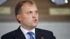 Avertismentul lui Şevciuk: Retragerea trupelor ruse din Transnistria ar destabiliza regiunea