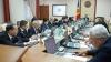 Aceştia sunt locţiitorii miniştrilor care vor fi suspendaţi din funcţie pe perioada campaniei electorale