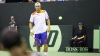 Radu Albot a acces în turul doi la turneul Challenger de la Geneva