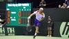 Radu Albot a fost învins dramatic în prima rundă la turneul din seria Challenger din Taşkent