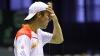 Radu Albot şi-a încheiat evoluţia la turneul din seria Challenger de la Taşkent