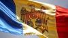 Oficial ne merge bine. Un top mondial arată că Moldova a făcut un progres uimitor şi a depăşit unele ţări din UE
