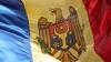 1000 de moldoveni au zis: Topul ţărilor cu care Moldova are cele mai bune relaţii