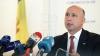 Pavel Filip: Viitorul poştei din Moldova stă în dezvoltarea unor noi servicii solicitate de populaţie