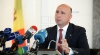 Pavel Filip spune care este cel mai eficient instrument de luptă cu corupţia în Moldova