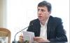 Chirtoacă se retrage din cursa electorală pentru parlamentarele din 30 noiembrie. Cum şi-a motivat edilul decizia