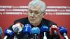 Dezvăluire BOMBĂ de la Voronin: Afaceristul Veaceslav Platon a fost propus de Mark Tkaciuk să fie inclus în lista electorală PCRM