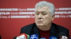 """Voronin îl desființează pe Petrenco: Acest """"iskusstvennîi malcik"""" a lins toate ușile ca să ajungă la APCE"""