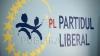 Partidul Liberal condamnă votul lui Andrei Năstase în favoarea revenirii Rusiei la APCE