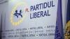 Partidul Liberal a aprobat lista candidaților la funcția de deputat. AFLĂ cine sunt primii 20