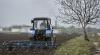 Pericol pentru agricultura moldovenească. Ţara se confruntă cu o criză acută de agronomi (VIDEO)