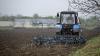 """""""Impozitul agricol trebuie să fie plătit în funcţie de bonitatea solului şi de rentabilitatea producţiei"""""""