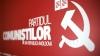 Discuţii aprinse la Fabrika! Ce spun comentatorii politici despre plecările masive din PCRM