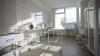 Lipsa aparatelor moderne şi diagnosticare incorectă. Spitalele de stat nu pot oferi servicii de identificare a maladiilor genetice