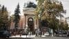 1.000.000 de euro pentru Sala cu Orgă din Chişinău. Donaţia a fost făcută de Guvernul României