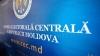 Numărătoarea inversă a început: Până la alegeri a rămas exact o lună, iar CEC nu va înregistra concurenţi electorali