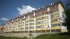 Moldovenii cumpără locuinţe pe bani împrumutaţi. Numărul contractelor ipotecare a crescut cu 21%