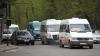 Autorităţile încep verificarea tehnică a microbuzelor și autobuzelor ce transportă călători în Chișinău