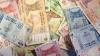 Cursul valutar: Leul continuă să piardă teren în raport cu moneda unică europeană şi dolarul american