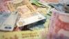 Guvernul a majorat ajutorul social acordat familiilor defavorizate în perioada rece a anului