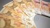 Câţi bani a reuşit să obţină statul în prima zi din noua rundă de privatizări
