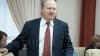 Ministrul Marcel Răducan a prezentat realizările din timpul mandatului de guvernare. Ce succese a înregistrat echipa sa (VIDEO)