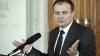 Candu: Moldova este interesată să menţină relaţiile economice şi comerciale cu Rusia