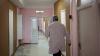 STUDIU: 40% dintre angajaţii din domeniul sănătăţii din Moldova au plecat peste hotare