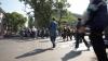 Vox Populi: Câţi moldoveni consideră că duc un mod de viaţă sănătos