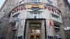 Poşta Moldovei şi-ar putea înfiinţa propria bancă